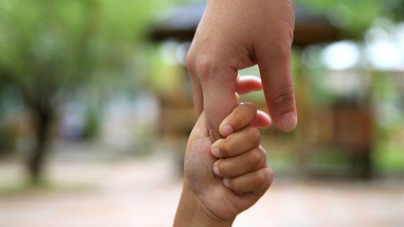 不登校にさせたくない親のための子育て 3つの秘訣